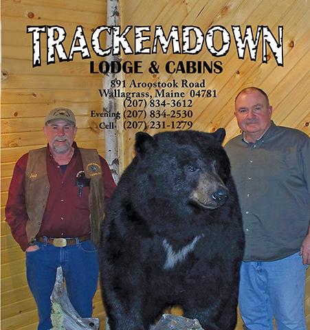 trackemdown-med
