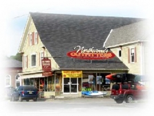 thumb_northwoods-outfitters-store