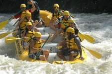 thumb_northern-outdoors-rafting-161