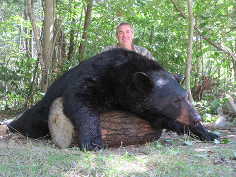 mid-maine-outfitters-guide-service