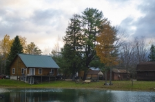 mid-maine-outfitters-cabins