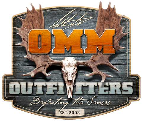 omm-outfitters