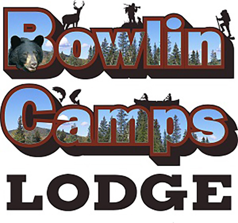 bowlin-camps