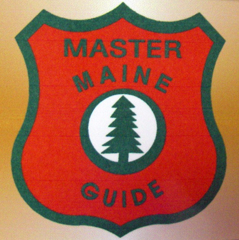 maine-trophy-outfitters