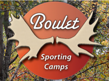 thumb_boulet-sporting-camps