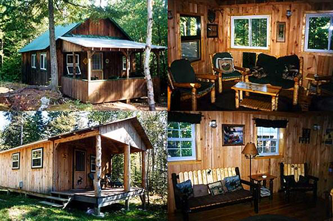 loon-lodge-cabin-rentals